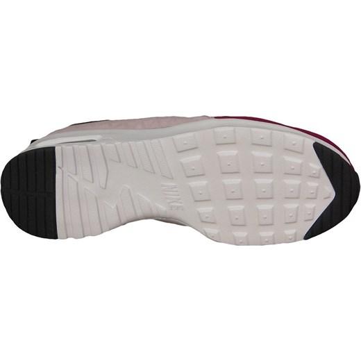 Buty sportowe damskie Nike dla biegaczy air max thea bez