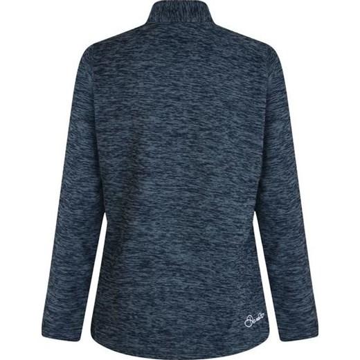 Bluza sportowa niebieska Dare 2B z polaru Odzież Damska PO