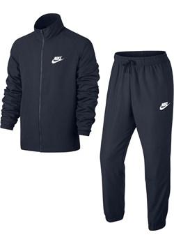 MĘSKIE DRES NIKE SPORTSWEAR Nike  wyprzedaż ctxsport  - kod rabatowy