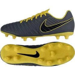 Buty Nike Tiempo Legend 7 Academy SG AH7250 001 esposport.pl