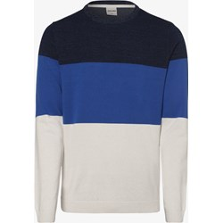 Sweter męski Jack & Jones