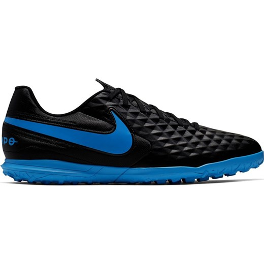 Buty sportowe męskie Nike sznurowane jesienne stn2011.pl