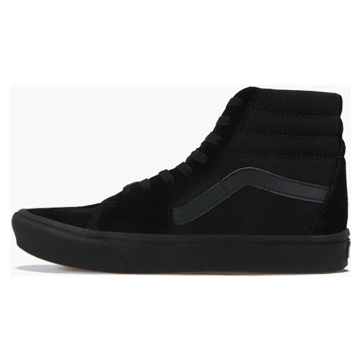 oferta Buty sneakersy Vans ComfyCush Sk8 Hi VA3WMBVND