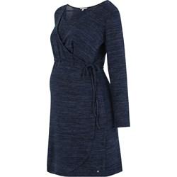 2ec7159d Sukienka ciążowa Esprit
