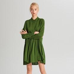 a83918fb Sukienka Cropp mini
