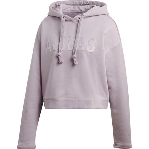 nowe style kupić trampki Bluza sportowa Adidas