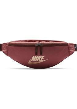 Nike Sportswear Heritage  Nike Perfektsport okazyjna cena  - kod rabatowy