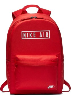 Plecak Nike Heritage BA6022-657 Nike  SquareShop - kod rabatowy