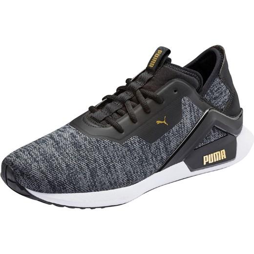 Buty do biegania 'Rogue X Knit' Puma AboutYou
