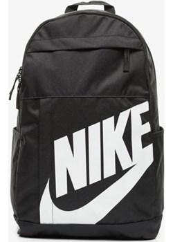 NIKE PLECAK NK ELMNTL BKPK - 2.0 BA5876-082  Nike 50style.pl - kod rabatowy
