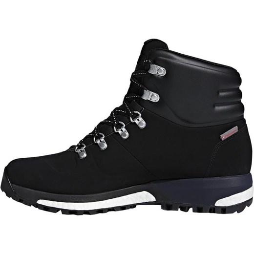Buty zimowe męskie Adidas na zimę