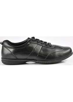Pantofelek24.pl | Męskie buty sportowe  Inextenso pantofelek24.pl okazja  - kod rabatowy