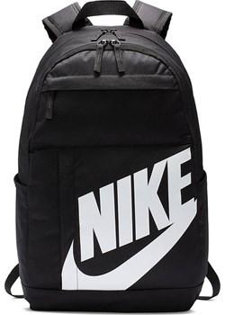 Plecak Nike Elemental BA5876-082  Nike SquareShop - kod rabatowy