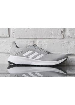 ADIDAS DURAMO 9 EE7923 Adidas  Supersportowe wyprzedaż  - kod rabatowy