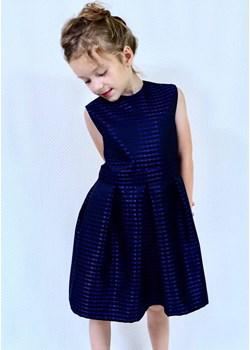 Lovik Style For Kids - Lovik Style - kod rabatowy