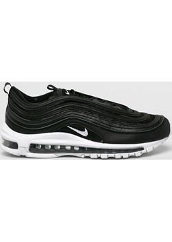 Nike Sportswear - Buty Air Max 97 Nike Sportswear wyprzedaż ANSWEAR.com - kod rabatowy