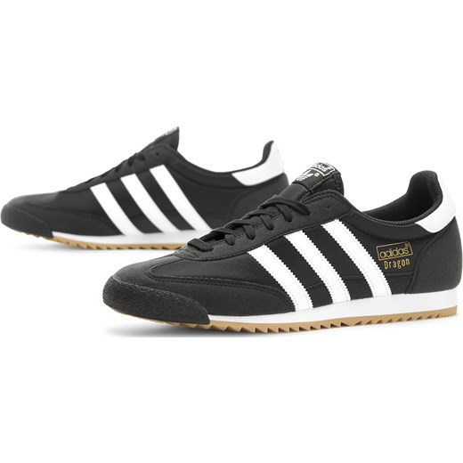 Buty sportowe męskie Adidas wielokolorowe