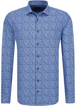 Tommy Hilfiger Tailored Koszula CLASSIC | Slim Fit Tommy Hilfiger  Gomez Fashion Store - kod rabatowy