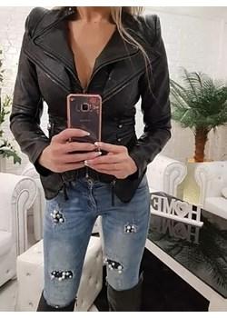 Ramoneska Valentino   butikjola.pl - kod rabatowy