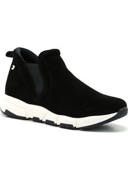 Sneakersy GIOSEPPO-TABY-56954 Gioseppo  hitobuwie.pl - kod rabatowy