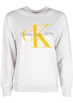 Calvin Klein - ubierzsie.com - kod rabatowy