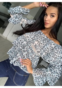 HISZPANKA FIORE   Yasmin Boutique - kod rabatowy