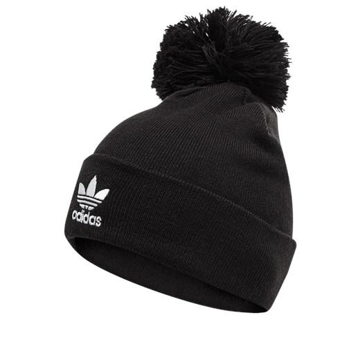 informacje o wersji na sprzedaż nowa wysoka jakość Czapka zimowa damska Adidas Originals sportowa