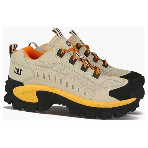 Buty Caterpillar Intruder P723904 sneakerstudio.pl