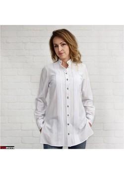 Koszula damska nitka  Firemove wyprzedaż   - kod rabatowy