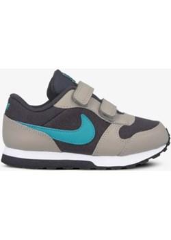NIKE NIKE MD RUNNER 2 BTV  Nike Sizeer - kod rabatowy