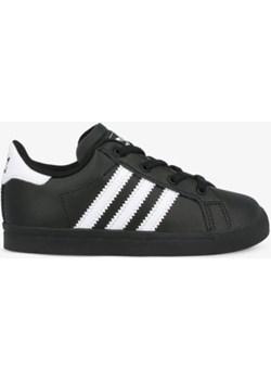 ADIDAS COAST STAR EL I  Adidas Sizeer - kod rabatowy