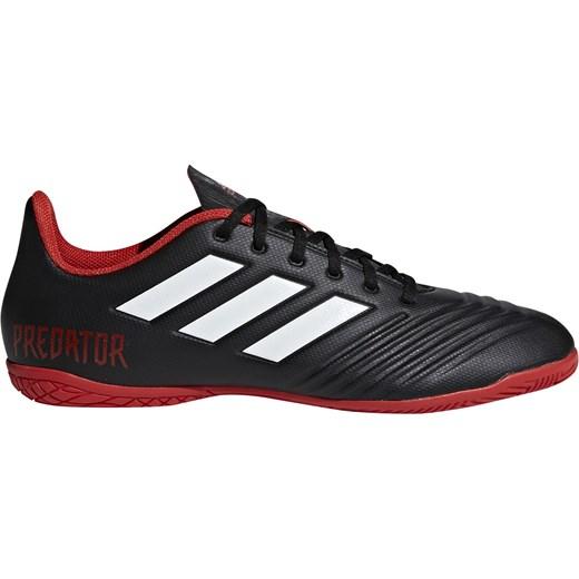 Buty sportowe męskie Adidas Performance jesienne