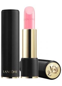Lancome L'Absolue Rouge La Base Rosy balsam do ust nr 01 3,4g Lancome  okazja Horex.pl  - kod rabatowy