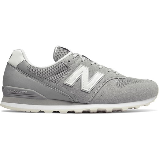 New Balance 996 WL996JC 'Grey Day Pack'  New Balance 36 1/2 ButyMarkowe
