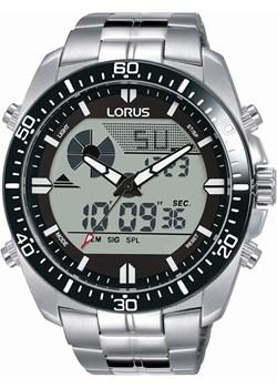 Lorus R2B03AX9 Lorus  timetrend.pl - kod rabatowy