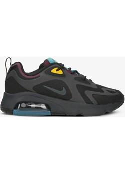 NIKE W AIR MAX 200 Nike  Sizeer - kod rabatowy