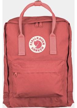 Plecak Fjallraven Kanken F23510-319 Peach Pink  Fjällräven promocyjna cena eastend  - kod rabatowy