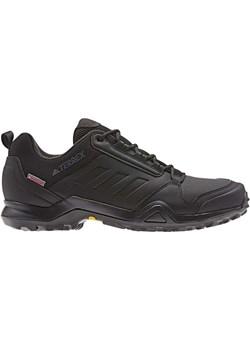 Buty Terrex AX3 Beta CW Adidas (core black) Adidas  promocja SPORT-SHOP.pl  - kod rabatowy