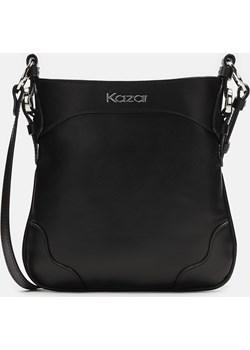 Kazar - kazar.com - kod rabatowy