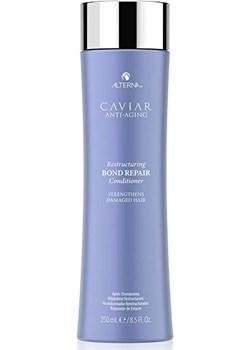 ALTERNA Caviar Restructuring Bond Repair Conditioner 250ml - odżywka odbudowująca  Alterna okazyjna cena Bellita  - kod rabatowy