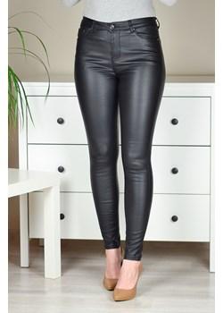 spodnie   okazyjna cena damle.com.pl  - kod rabatowy