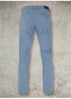 Spodnie męskie SILVIO PLM-WX-204-N Pako Lorente okazja Pako Lorente - kod rabatowy