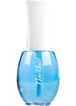 Calcium nail builder 15 ml NeoNail   NeoNail - kod rabatowy