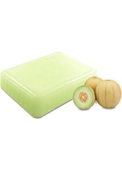 Parafina 500 g Melon   NeoNail - kod rabatowy