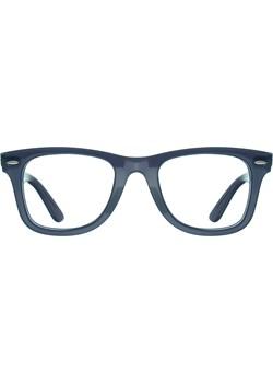 Okulary korekcyjne Ray-Ban RB 4340V 5747  Ray-Ban kodano.pl - kod rabatowy