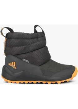 ADIDAS RAPIDASNOW C  Adidas wyprzedaż Sizeer  - kod rabatowy