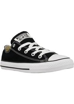 Converse Ct All Star 3J235  Converse okazja Sneakers  - kod rabatowy