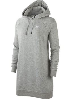 Nike Nsw Essential Fleece Dress Nike  promocja Perfektsport  - kod rabatowy