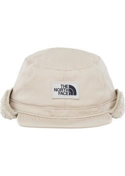 Czapka zimowa The North Face Earlap Cap T93FGNKF4 The North Face  a4a.pl okazja  - kod rabatowy