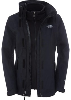 Kurtka The North Face Evolution Triclimate Jacket  T0CG54KX7 The North Face  a4a.pl - kod rabatowy